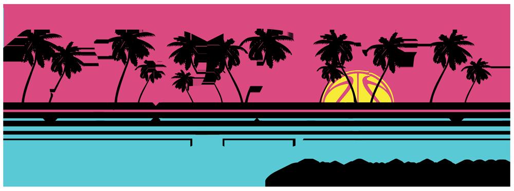 Arizona ABCNA Logo