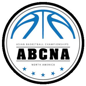 ABCNA Logo