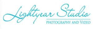 Lightyear Studio
